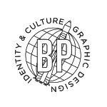 Logo_bepoles