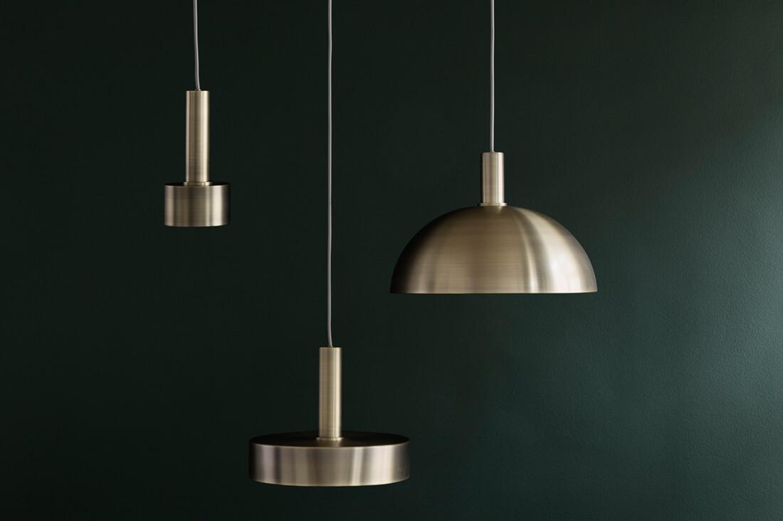 Lampen En Licht : Lampen & licht großer skandinavischer marken & designs