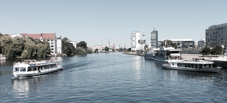 Hauptsache BERLIN