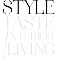 style_200x200