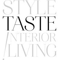taste_200x200