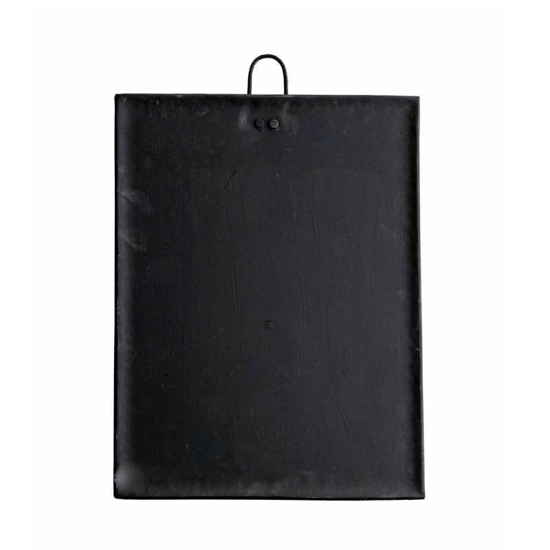 Tine K Home – Tablett / Tafel aus Eisen