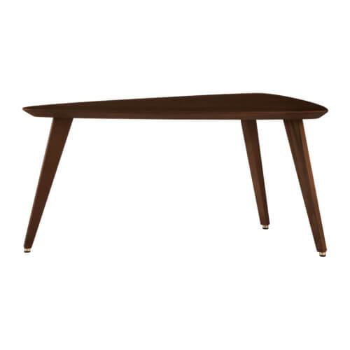366-Concept-366-Triangle-Coffee-Table-M-W05