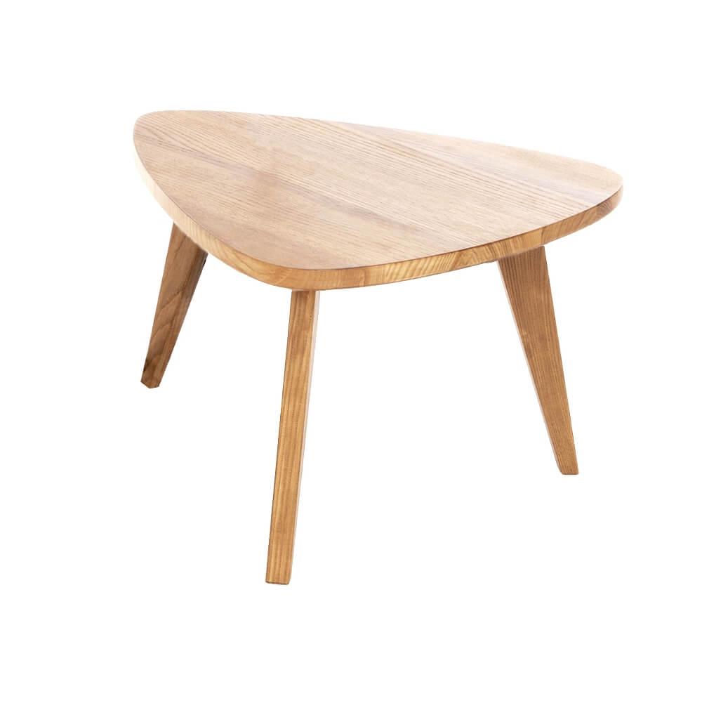 366 concept – Coffeetable – Beistelltisch