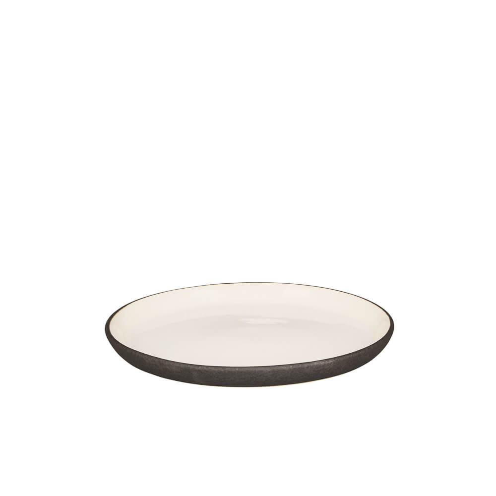 Broste Copenhagen – ESRUM Teller Small