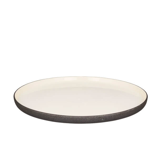 Broste Copenhagen – ESRUM Teller Medium