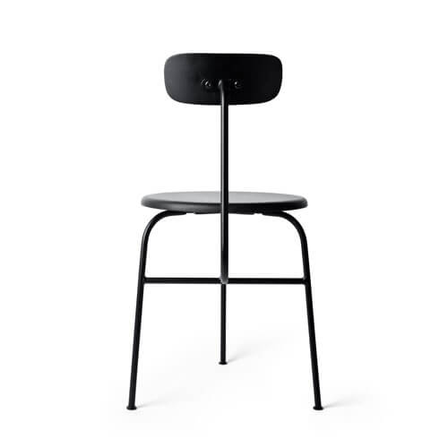 8400530_Afteroom_Chair_Black_02_500.wm