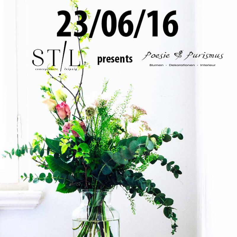STIL_event_flower_2