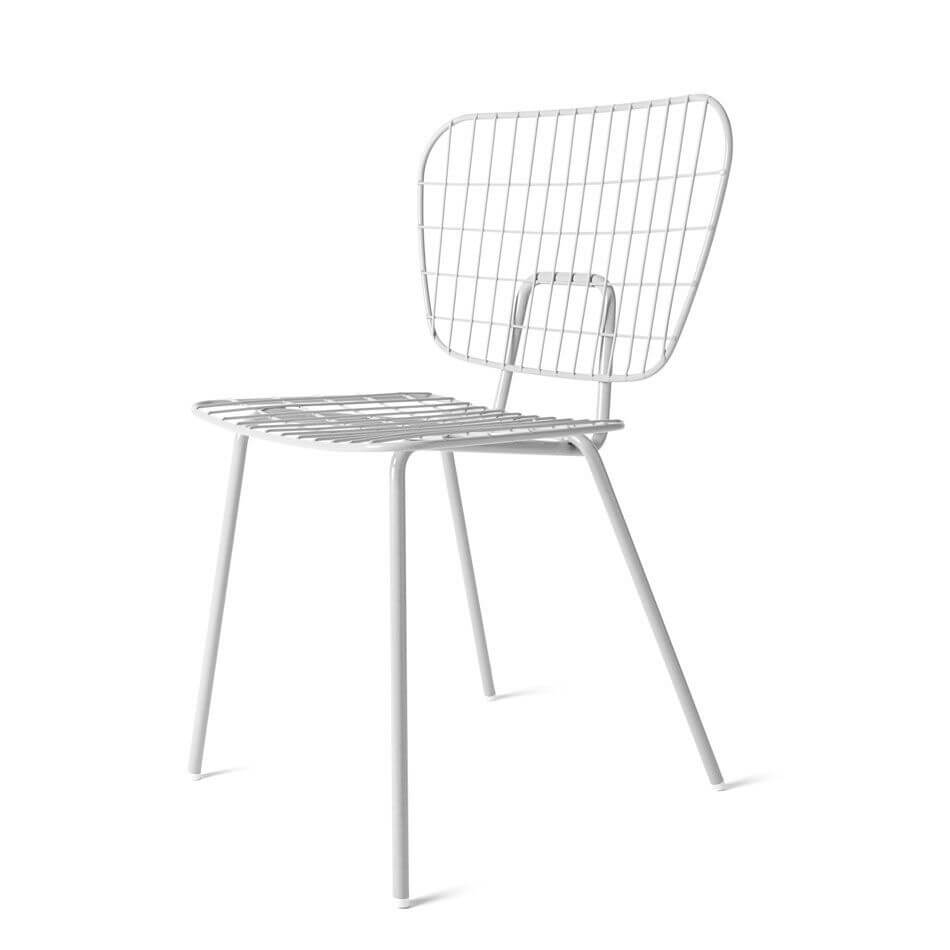 menu_wm_string_dining_chair_weiß_minimum