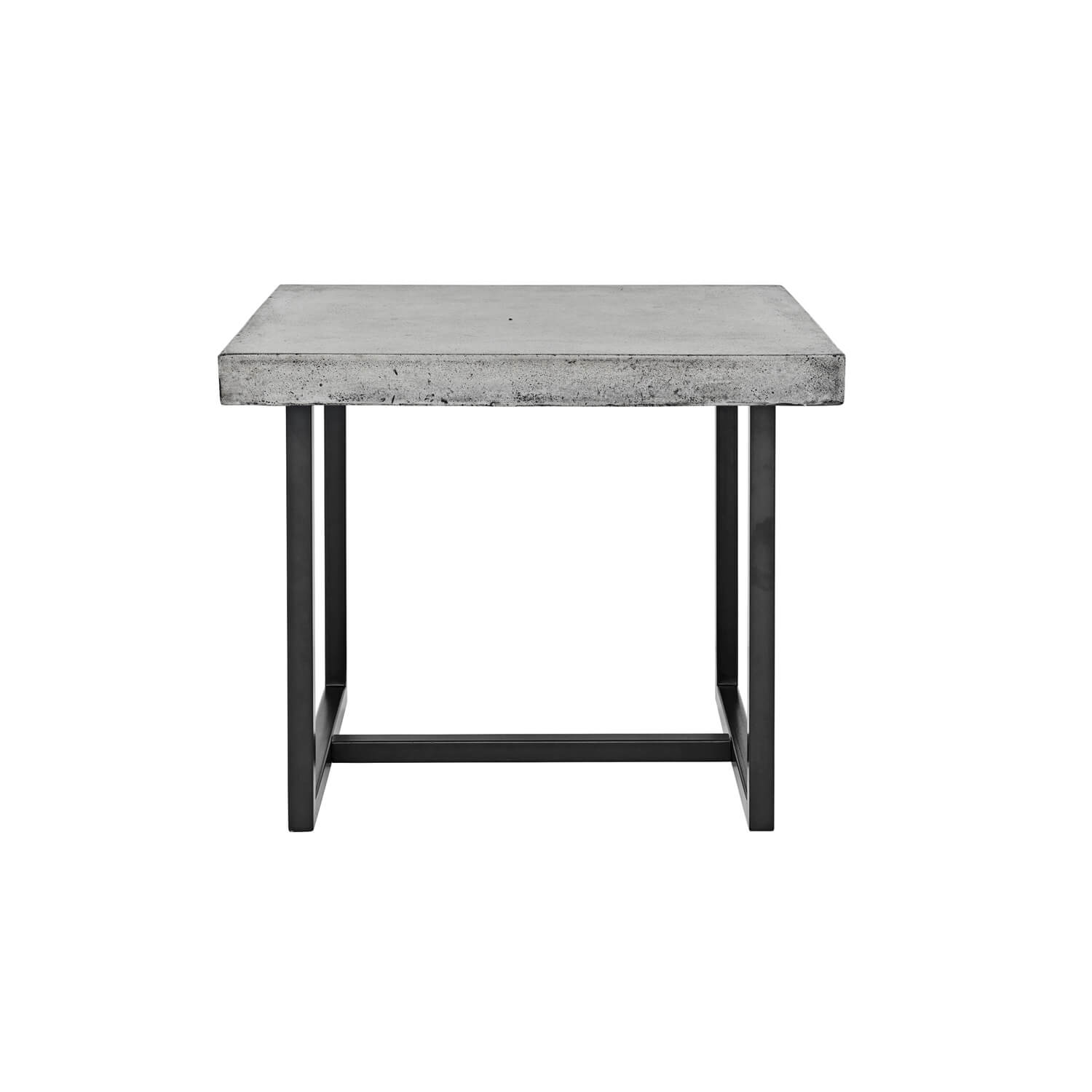 Cozy Living Copenhagen – Betontisch (Small) Grey
