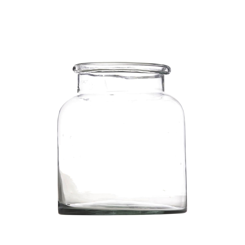 Madam Stoltz Vase H22
