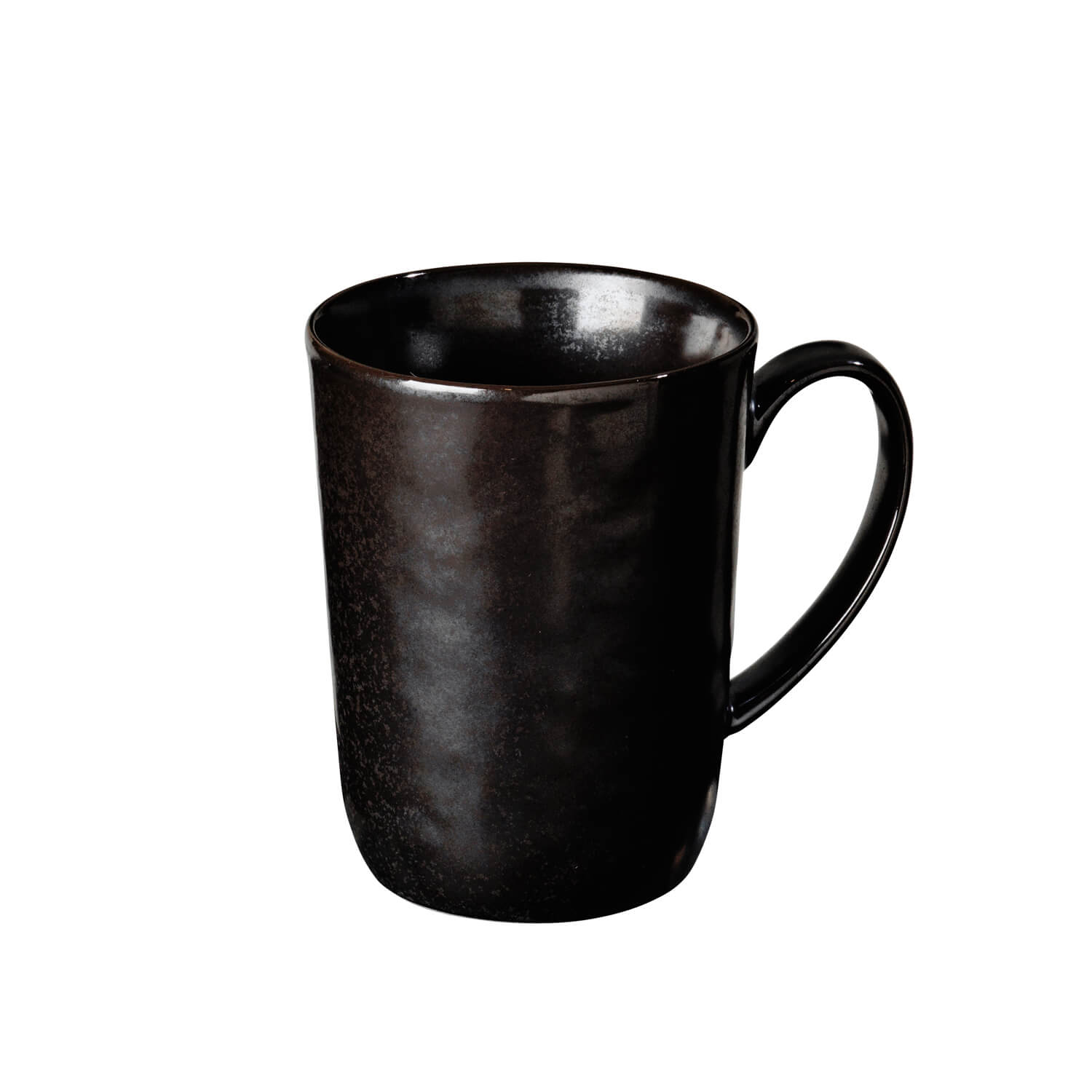 Broste Copenhagen – Geschirr ESRUM Night Tasse