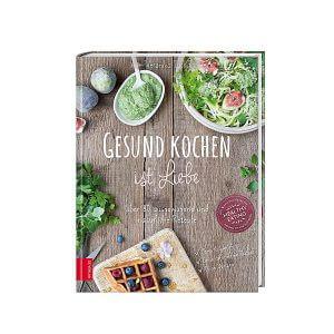 Buch-gesund-kochen-ist-liebe_01