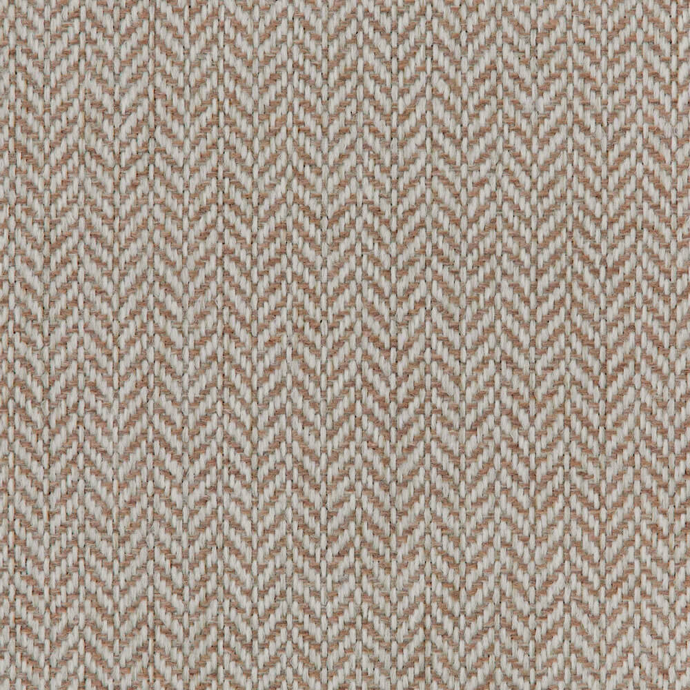 366 concept – Kollektion Tweed – Beige