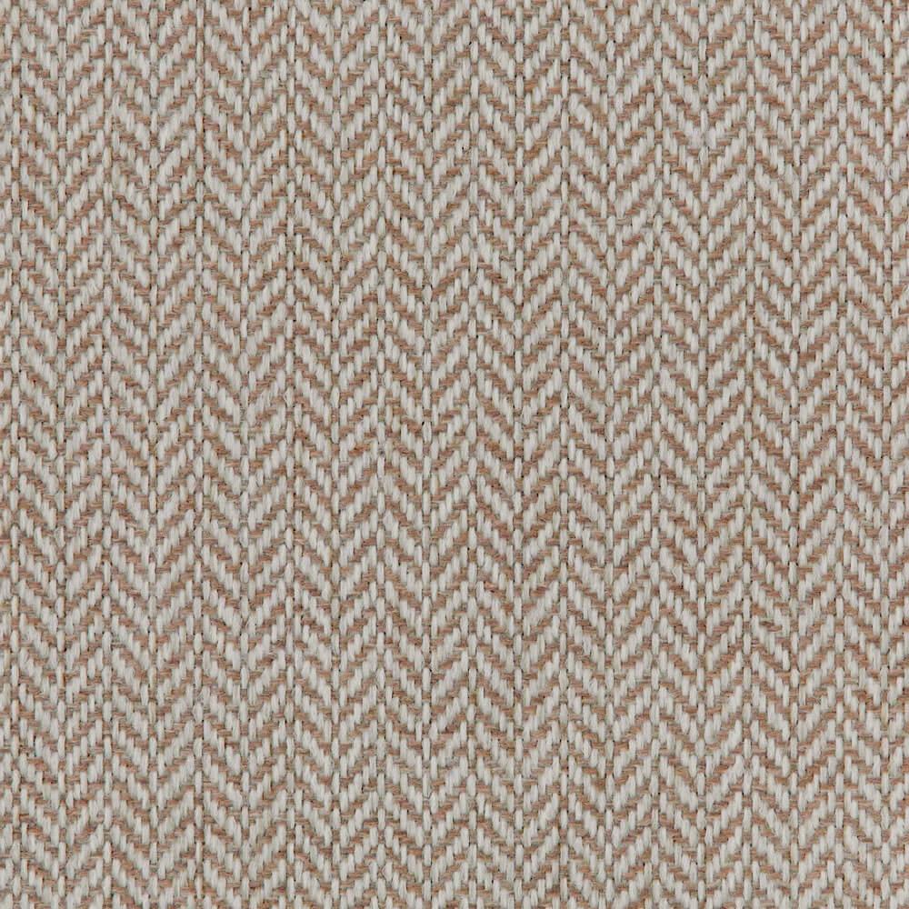 366 concept – Kollektion Tweed – Beige