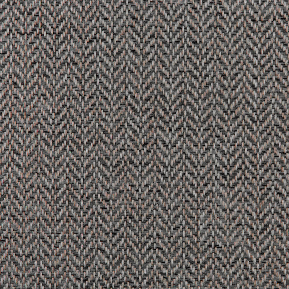 366 concept – Kollektion Tweed – Stone