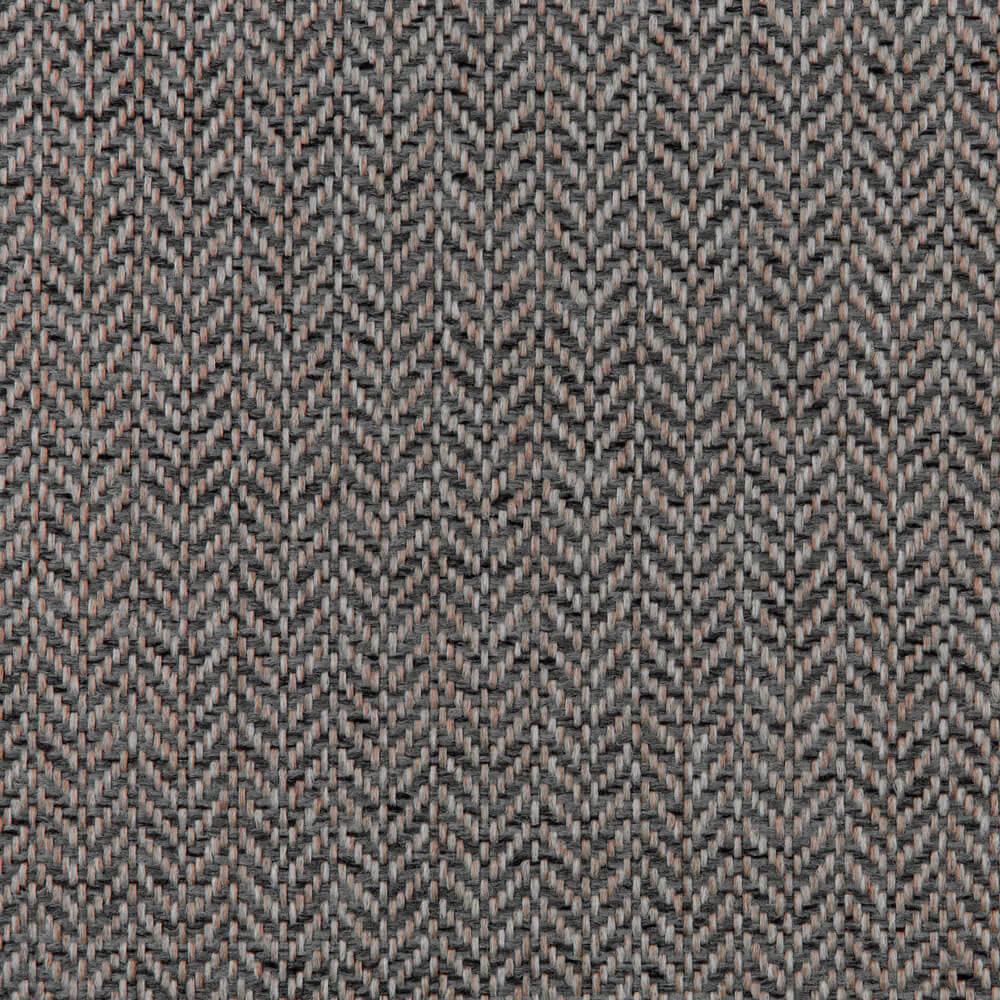 366 concept – Kollektion Tweed – Stone