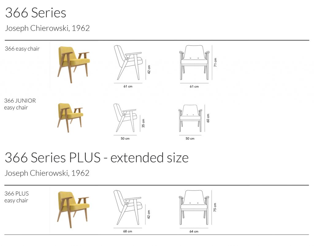 366_Armchair_sizes