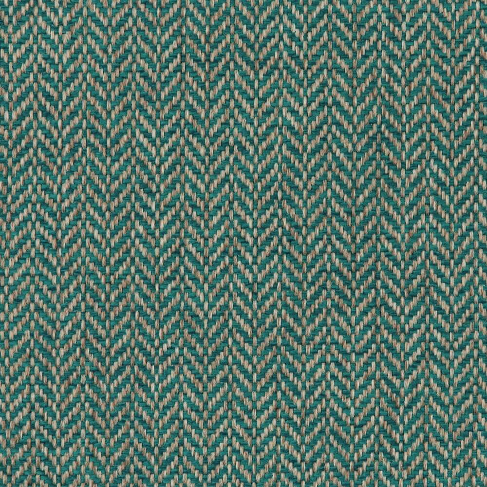 366 concept – Kollektion Tweed – Aqua Green