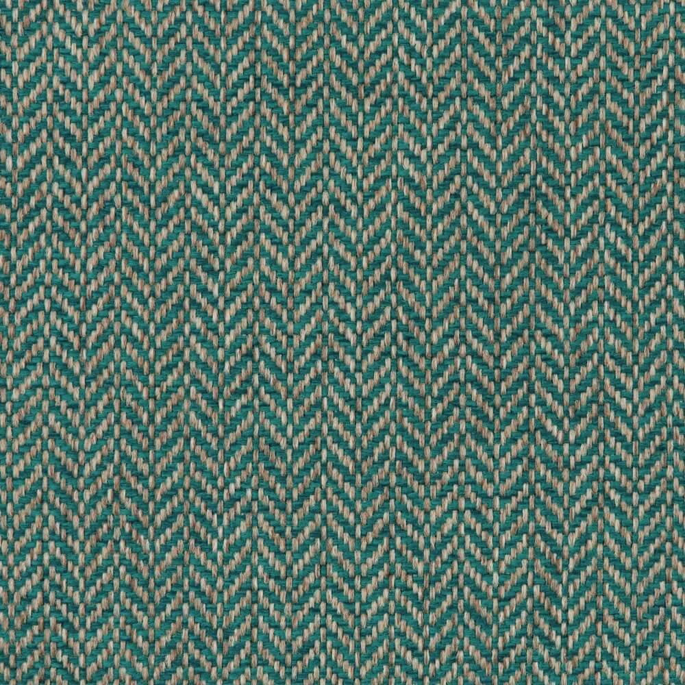 366 concept – Kollektion Tweed – Aqua Green