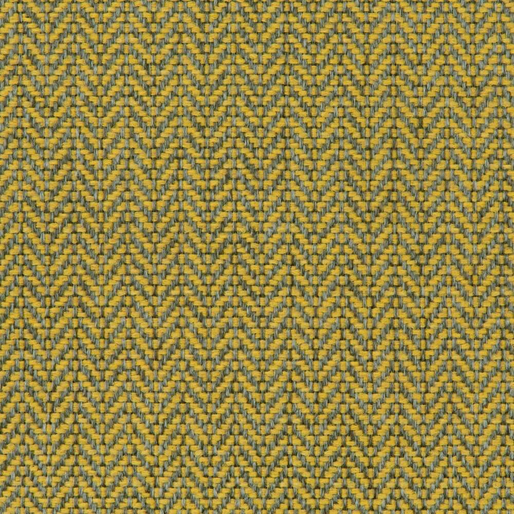 366 concept – Kollektion Tweed – Lemon