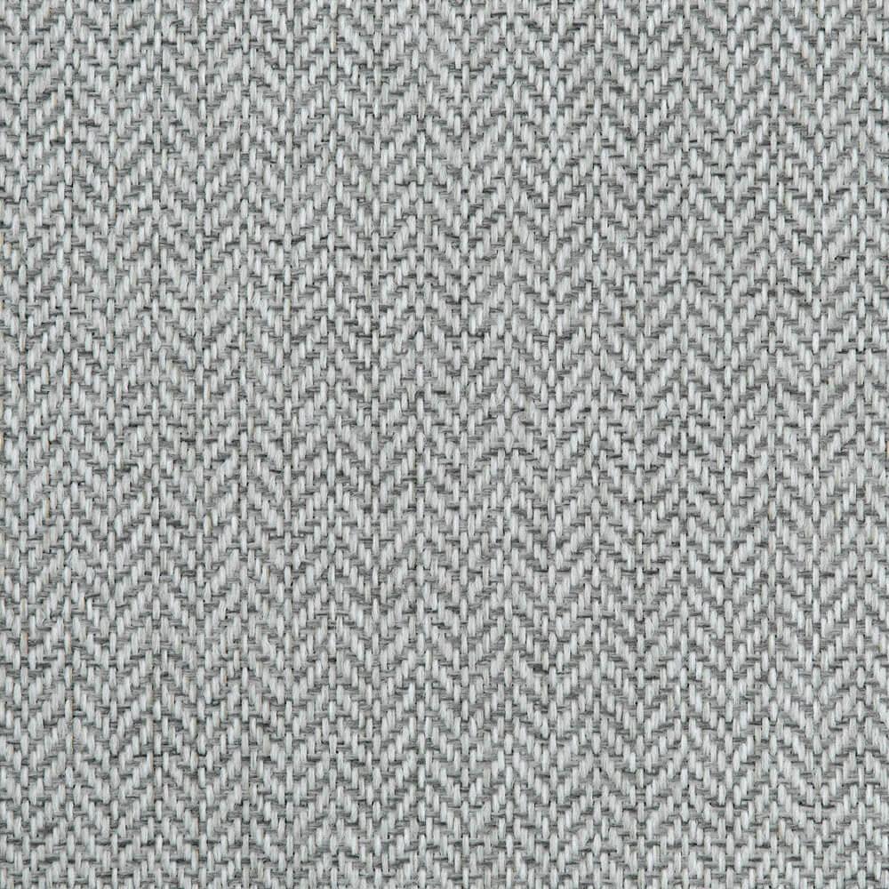 366 concept – Kollektion Tweed – White