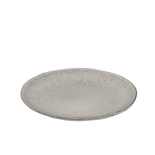 Broste Teller Nordic Sand M