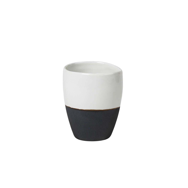 Broste Copenhagen – ESRUM Espressobecher