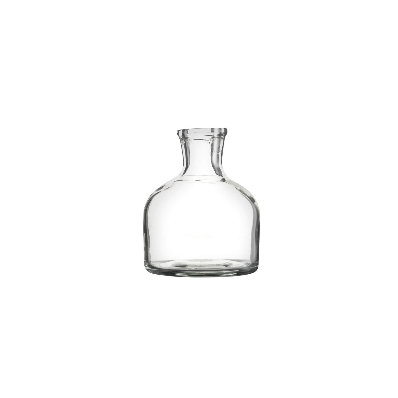 Madam Stoltz – Kleine Vase
