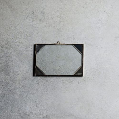 Tine K Home – Glas-Bilderrahmen – 13 x 18 cm quer