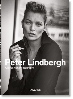 Peter_Lindberg_On_fashion