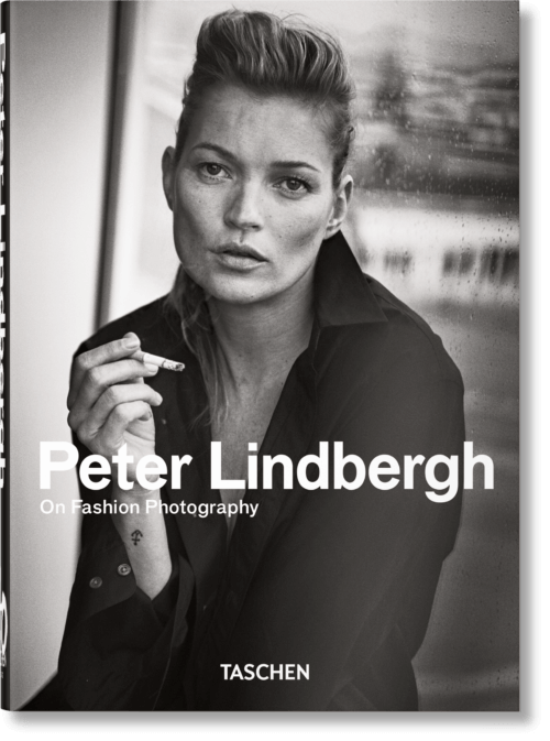 Peter_Lindberg_On_fashion