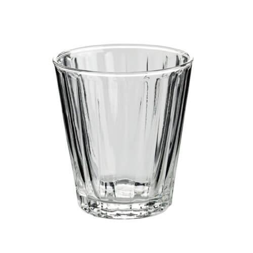 TineK Rillendesign-Glas M