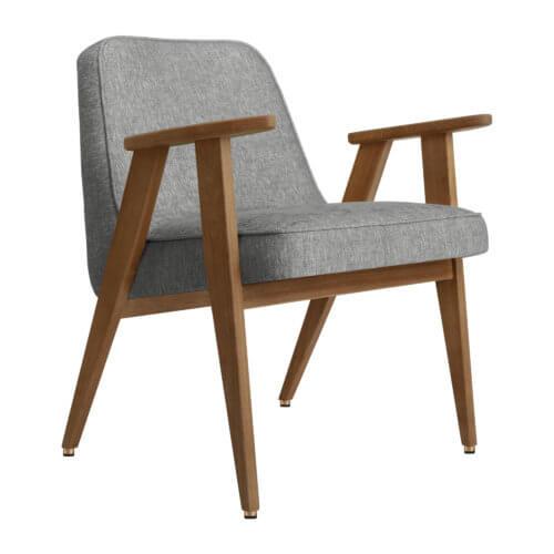 366-Concept-366-Armchair-W03-Loft-Silver