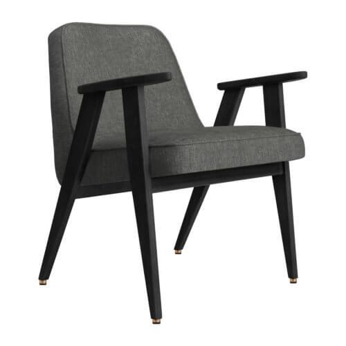 366-Concept-366-Armchair-W04-Loft-Grey