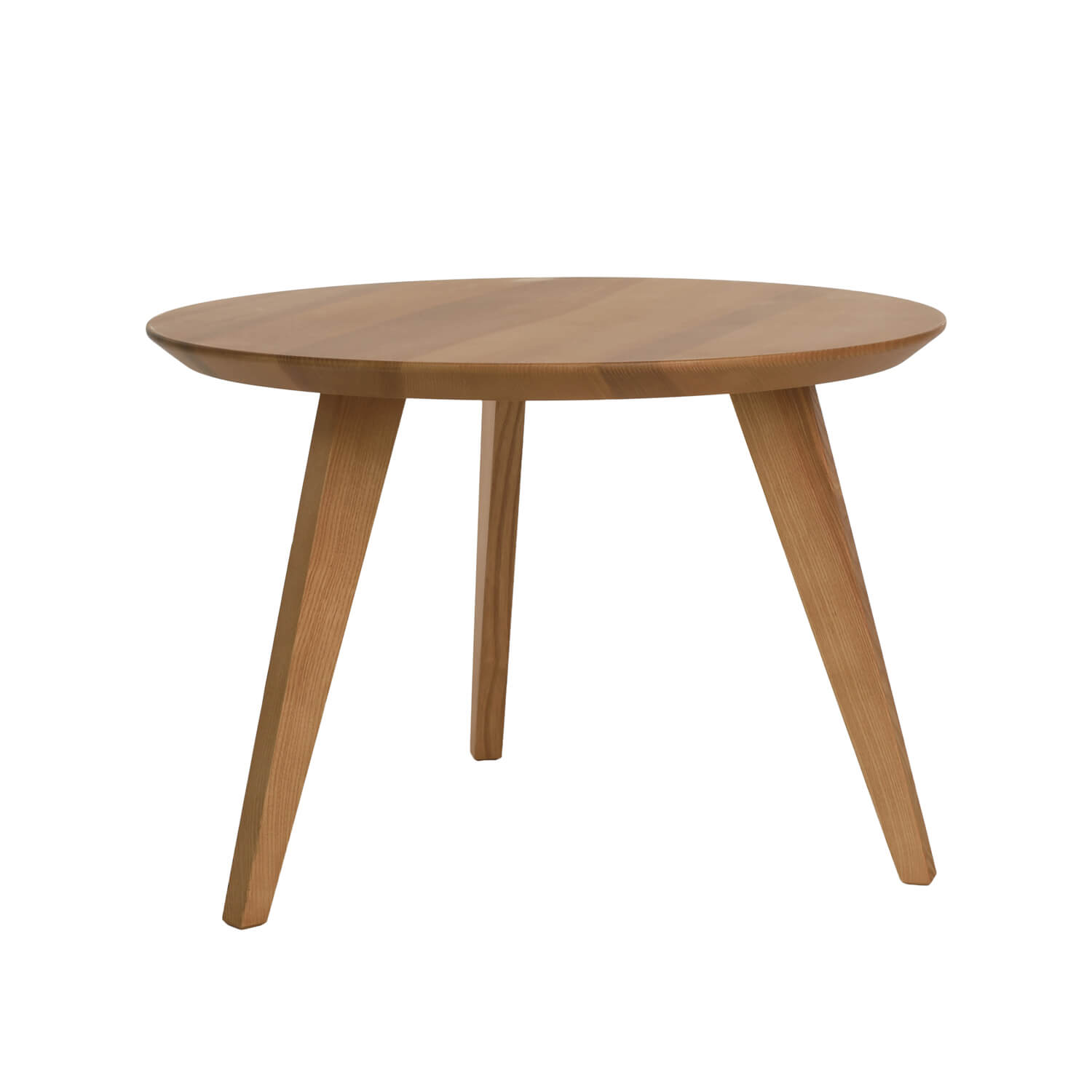 366 concept – Round Coffee Table