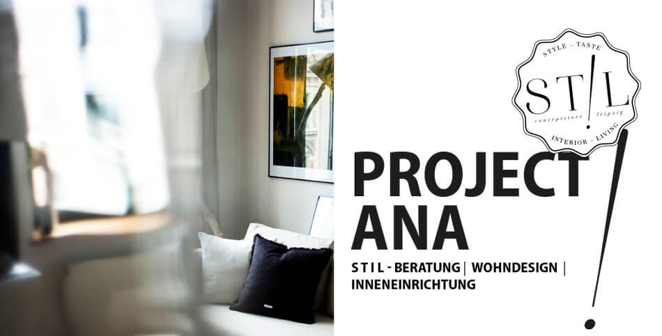 Projekt ANA