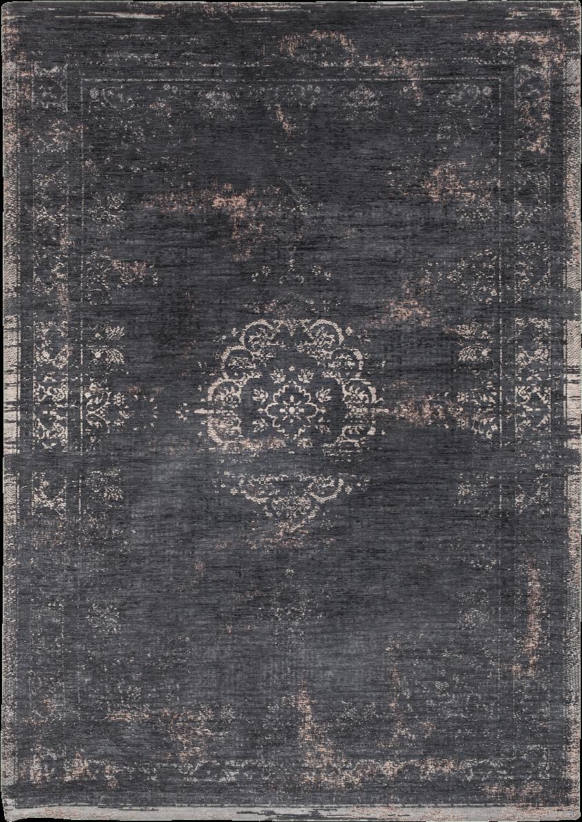 Teppich Used Optik Verschiedenen Gr 246 223 En Amp Farben