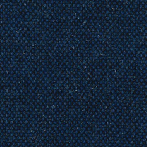 366 Armchair Kollektion Wolle Wool Sessel 366 Normal
