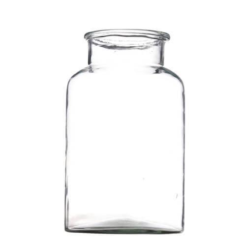 Madam Stoltz Vase H34