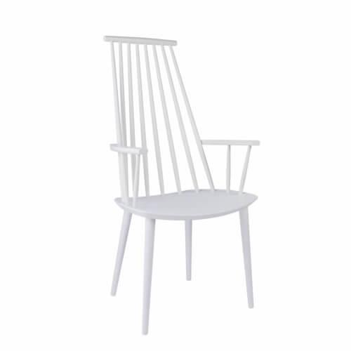 HAY – Chair J110 White