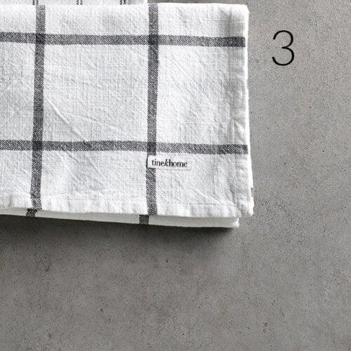 Tine K Home Collection – Geschirrtuch Kitomix