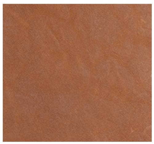 Da Silva - 15006 terracotta