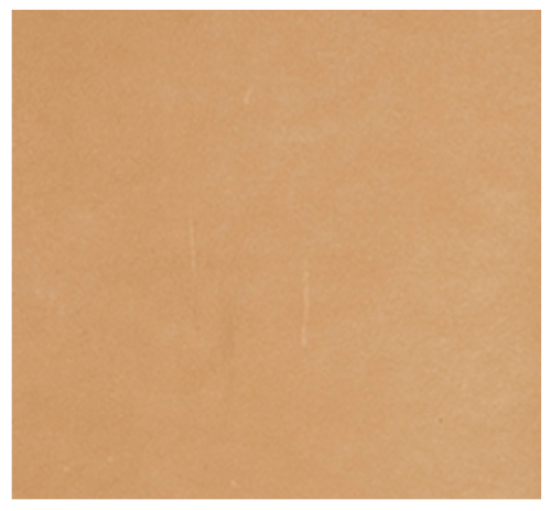 Da Silva - 15007 cognac