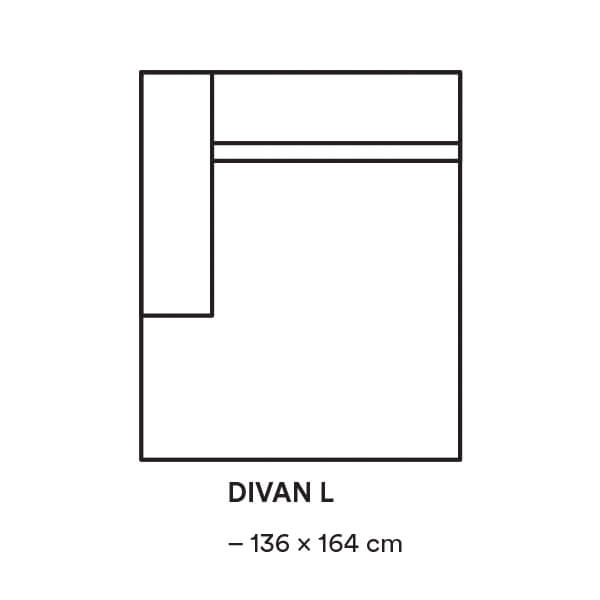 Dunbar_Divian_L