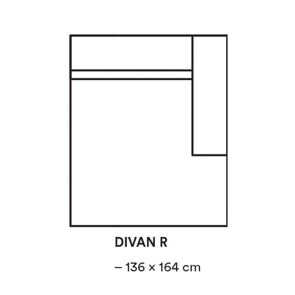 Dunbar_Divian_R