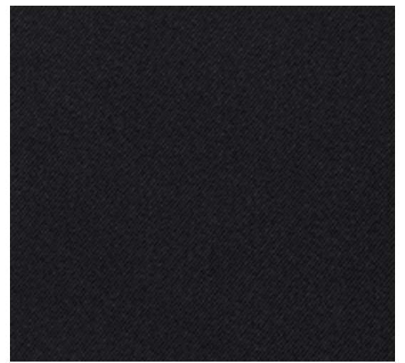 FEST Amsterdam – EDGE – Stoff Etna 100 - black