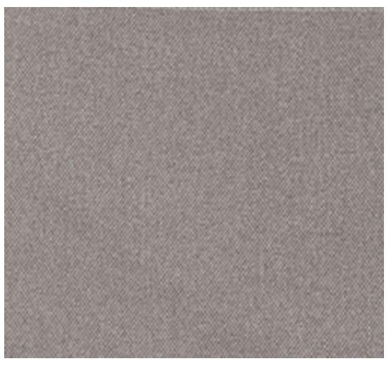 FEST Amsterdam – EDGE – Stoff Etna 15 - grey