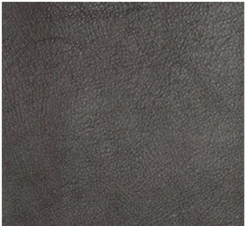 Naturale - 8003 taupe