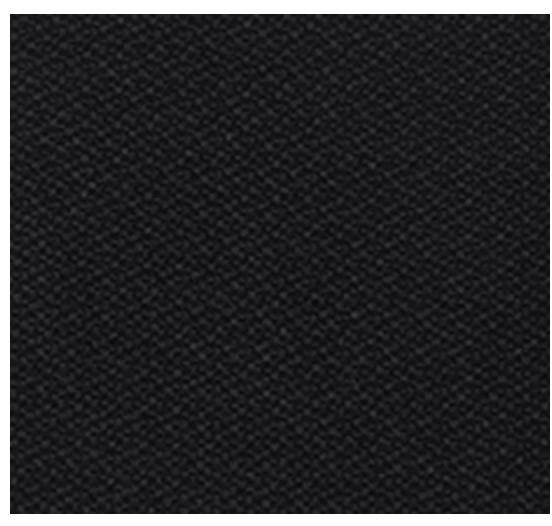 FEST Amsterdam – EDGE – Stoff Polvere 100 - black
